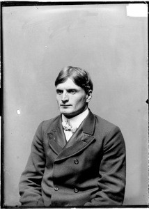 Rube Waddell, 1902