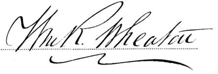 wheaton_autograph