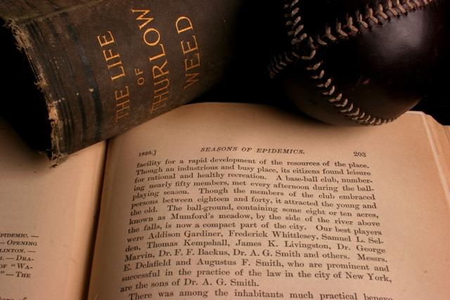 harvard essay contest rochester
