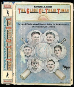 The Glory of Their Times 1966