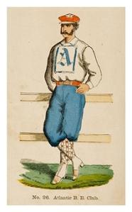 Peck and Snyder Atlantic BBC_1869