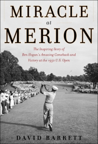 The Peskin Shot, from The Miracle at Merion