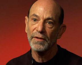 David Block, 2007