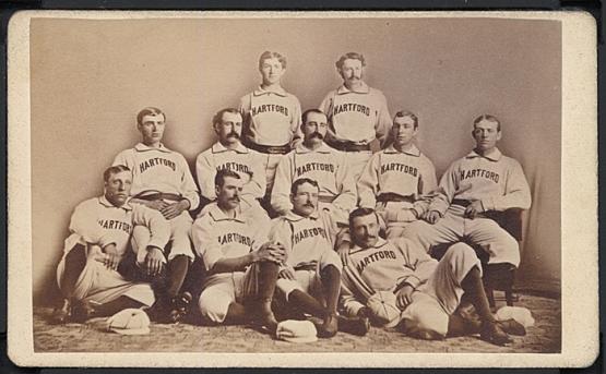 Hartford 1876
