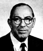 John C. Tattersall