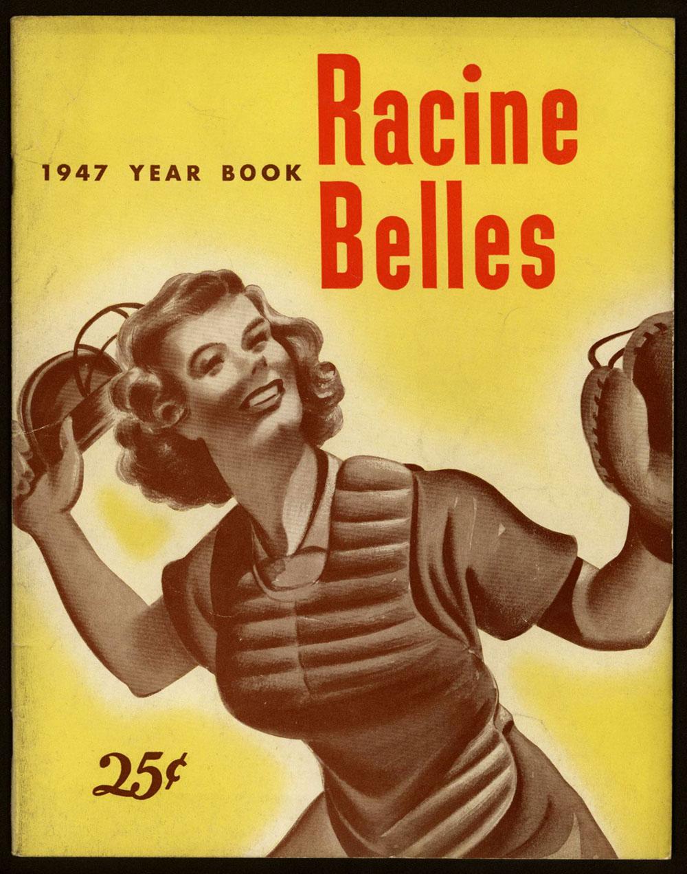http://mlblogsourgame.files.wordpress.com/2014/03/1947-racine-belles.jpg