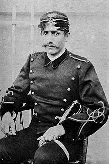 Robert W. Wilcox