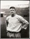 Matty ca. 1914