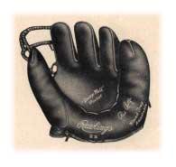Noah, glove 3