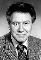 Larry Ritter