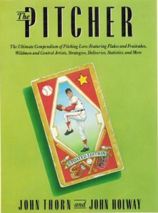 The Pitcher_crop