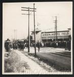 Gordon and Koppel Field, Kansas City 1914-15 FL.