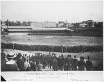 Brooklyn vs. St. Louis, Memorial Day doubleheader, 1887