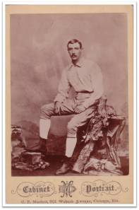Jimmy Wood, 1871