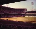 Shibe Park, Philadelphia 1959