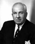 Warren C. Giles