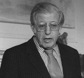 Peter Seitz.