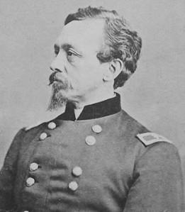 Joseph Conselyea Pinckney