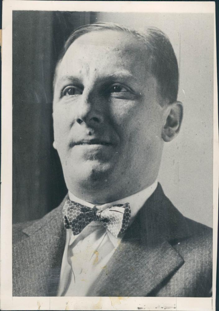 Robert Malcolm Weaver Net Worth