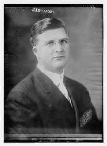 James A. Gilmore