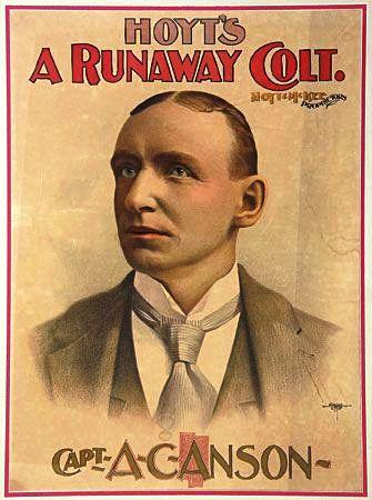 1895-Cap-Anson_Runaway Colt