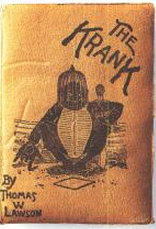 KRANK_crop