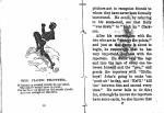 THE KRANK, pp. 16-17