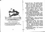 THE KRANK, pp. 26-27