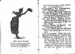 THE KRANK, pp 30-31