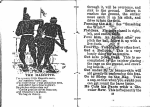THE KRANK, pp 32-33