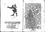 THE KRANK, pp 36-37