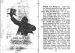 THE KRANK, pp 38-39