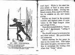 THE KRANK, pp. 4-5