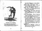 THE KRANK, pp 42-43