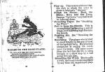 THE KRANK, pp 44-45