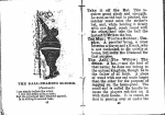 THE KRANK, pp. 48-49