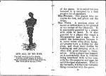 THE KRANK, pp. 58-59