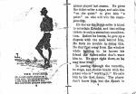 THE KRANK, pp. 8-9