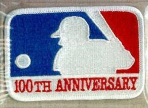 100th Anniversary, 1969