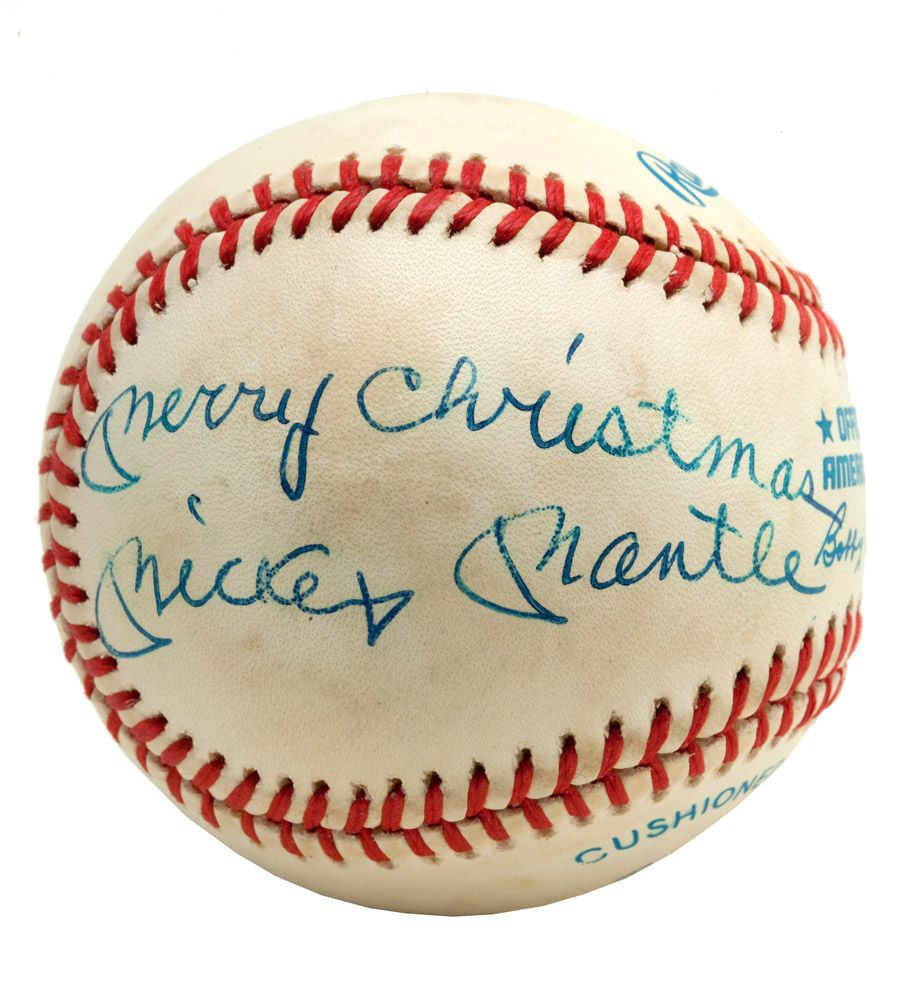 merry winter solstice our game - Baseball Christmas