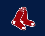 Boston Red Sox logo_a