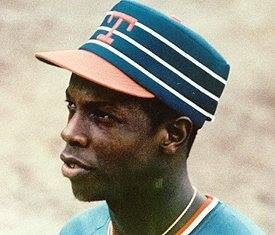 Dwight Gooden, Tidewater