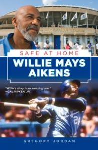 Willie Mays Aikens