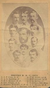 Boston 1871